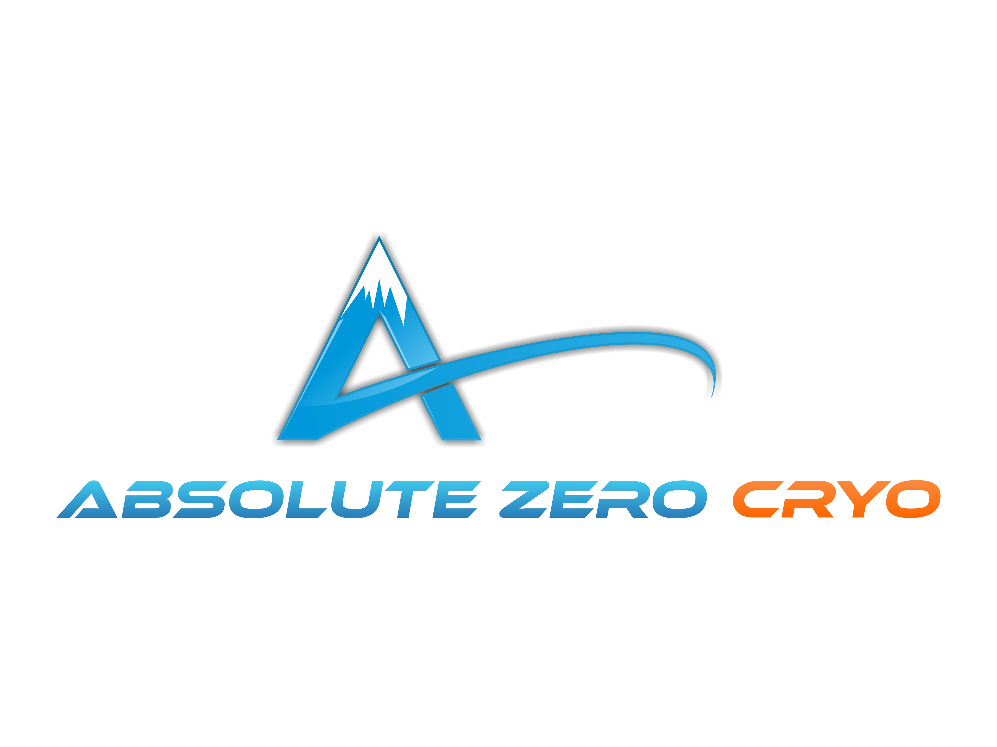 Cryotherapy Dallas | Physical Therapy | Muscle Damage and Recovery